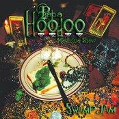 Swamp Jam