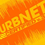 URBNET Certified Vol. 3