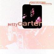 Priceless Jazz 39 : Betty Carter