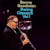 Swing Classic Volume I