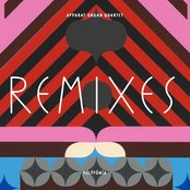 Pólýfónía Remixes