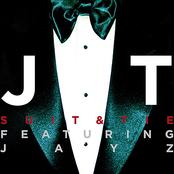 Suit & Tie (feat. JAY Z) - Single