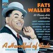 A Handfull of Fats