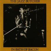 In Bath Of Bacon