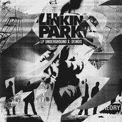 LP Underground X: Demos
