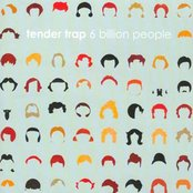 6 Billion People