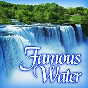 Famous Water (Nature Sounds)