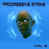 Progressive Strike, Vol. 2