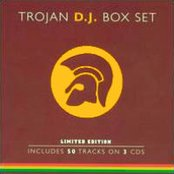 Trojan D.J. Box Set (disc 1)