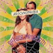 Arocknophobia