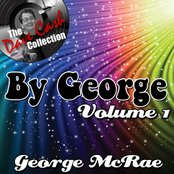 By George Volume 1 - [The Dave Cash Collection]