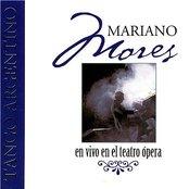 Mariano Mores En Vivo En El Teatro Opera