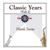 Classic Years (Vol 2)