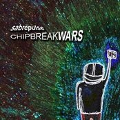 Chipbreak Wars