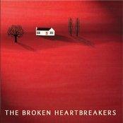 The Broken Heartbreakers