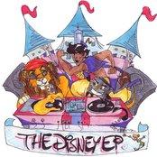 The Disney EP