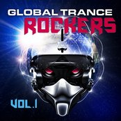 Global Trance Rockers, Vol. 1 (Progressive and Melodic Trance Killer)