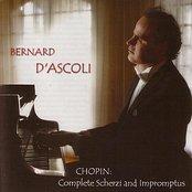 Chopin: Complete Scherzi And Impromptus