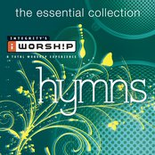 iWorship Hymns : The Essential Collection