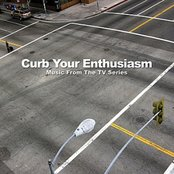 Music From The TV Series Curb Your Enthusiasm
