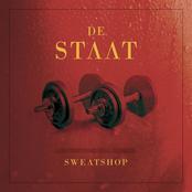 album Sweatshop by De Staat