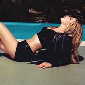 Ashley Tisdale setlists