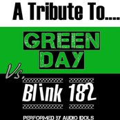 A Tribute To: Green Day Vs. Blink 182