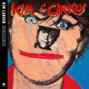 Kim I Cirkus (Remastered)