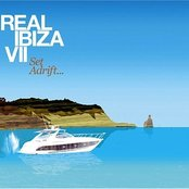 Chill Out in Ibiza 4 (disc 2)