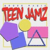 Teen Jamz