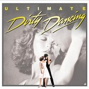 More Dirty Dancing