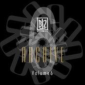 B12 Records Archive Volume 6