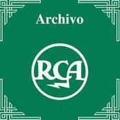 Archivo RCA : Carlos Di Sarli Vol. 3