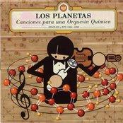 Canciones para una orquesta quimica (disc 2)