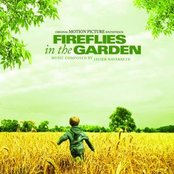 Fireflies In The Garden - Original Motion Picture Soundtract