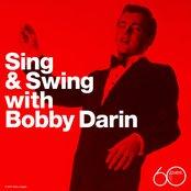 Sing & Swing With Bobby Darin