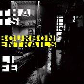 """""""Bourbon Entrails"""" (2010)"""