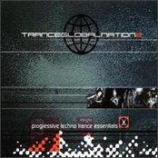 Trance Global Nation 2