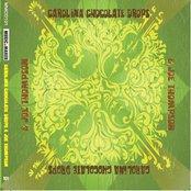 Carolina Chocolate Drops with Joe Thompson