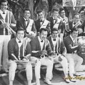 Musica de Sonora Maracaibo