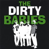The Dirty Babies