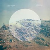 Cover artwork for Horizon