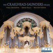 The Craighead-Saunders Organ