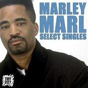 Select Single