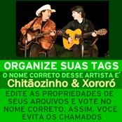Musica de Chitaozinho e Xororo