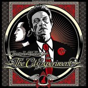 The C4 Experiment hosted by Christopher Walken