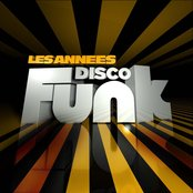 Les années Disco Funk (Les 80 plus gros tubes Disco Funk)