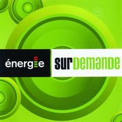 Énergie Sur Demande