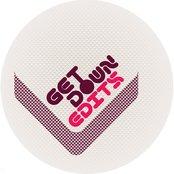 Get Down Edits, Volume 1