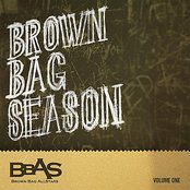 Brown Bag Season, Vol. 1